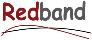 Redband - Network solutions